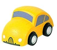 Små Lastbilar/Bilar