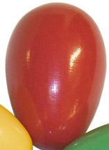 Äggmaracas stor