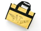 Verktygs väska
