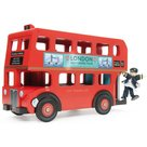 London Buss