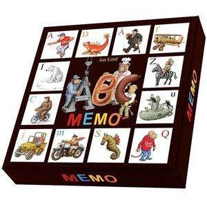 ABC-memo