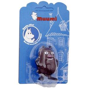 Muminfigurer 2