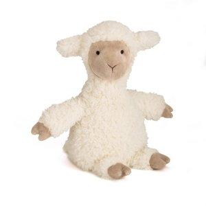 Dada Sheep