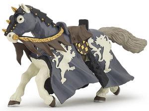 Häst och Riddare