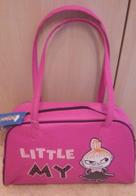 Lilla My Bowling väska