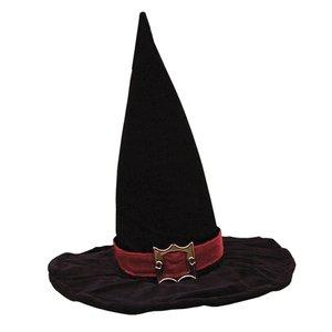 Hatt Häxa