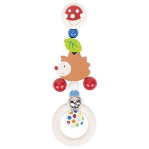 Barnvagns dekorationer enkel i olika figurer