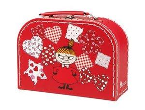 Väska med Lilla My