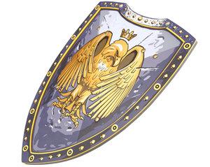 Sköld Golden Eagle